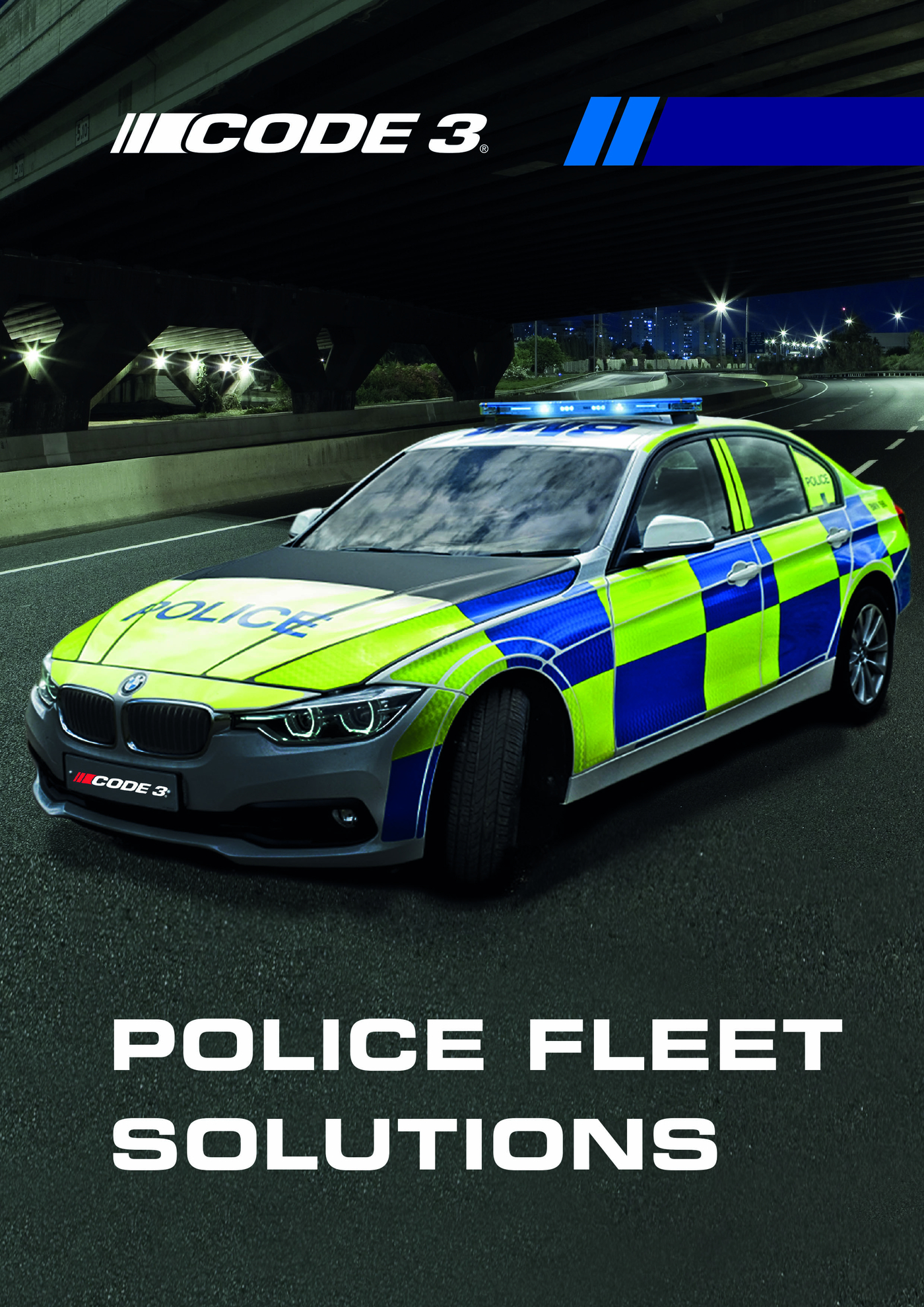 Premier Hazard Manufacture Supply And Install Emergency Vehicle Police Car Siren Circuit Solutions Brochure A4 1
