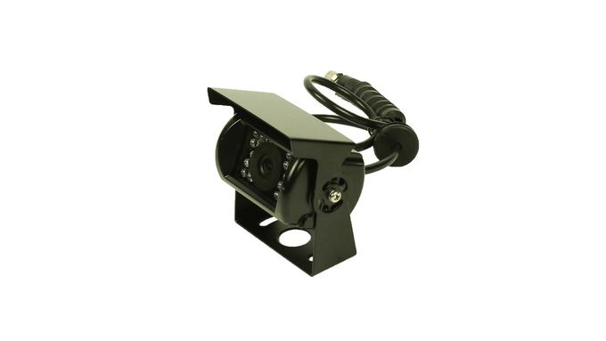 CK914-000 Rear View Infra Red Camera