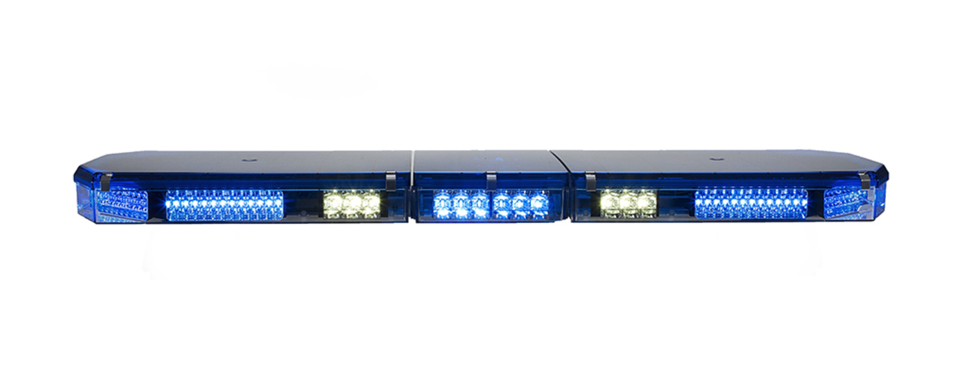 2700 LED Lightbar Premier Hazard Manufacture And Supply Emergency Vehicle L
