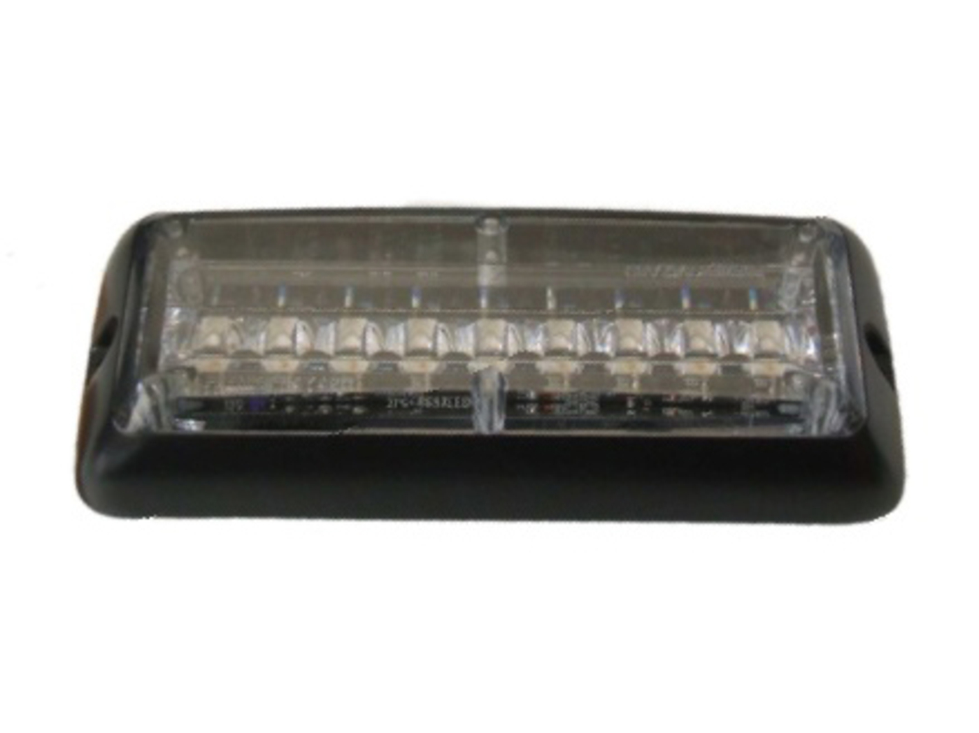 Spectre ECE Reg65 LED LL688 Series Premier Hazard Manufacture And Supply