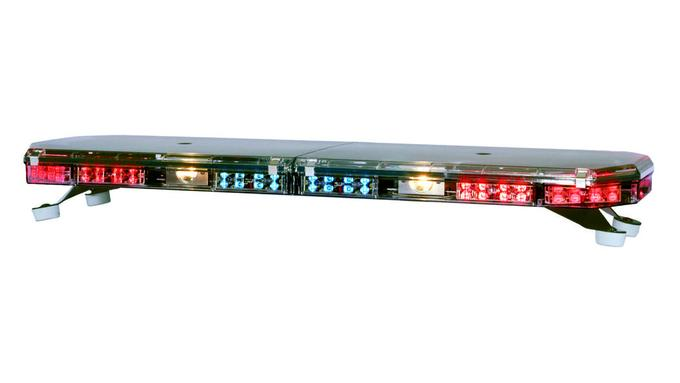 Trafficmax LED Lightbar