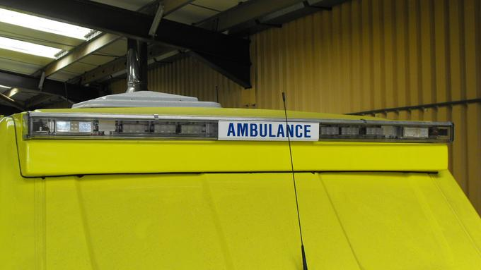 product.product led emergency vehicle lighting democraciaejustica