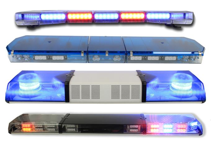 Recovery premier hazard manufacture and supply emergency vehicle the premier hazard range of lightbars is full of high quality streamlined and robust products aloadofball Choice Image