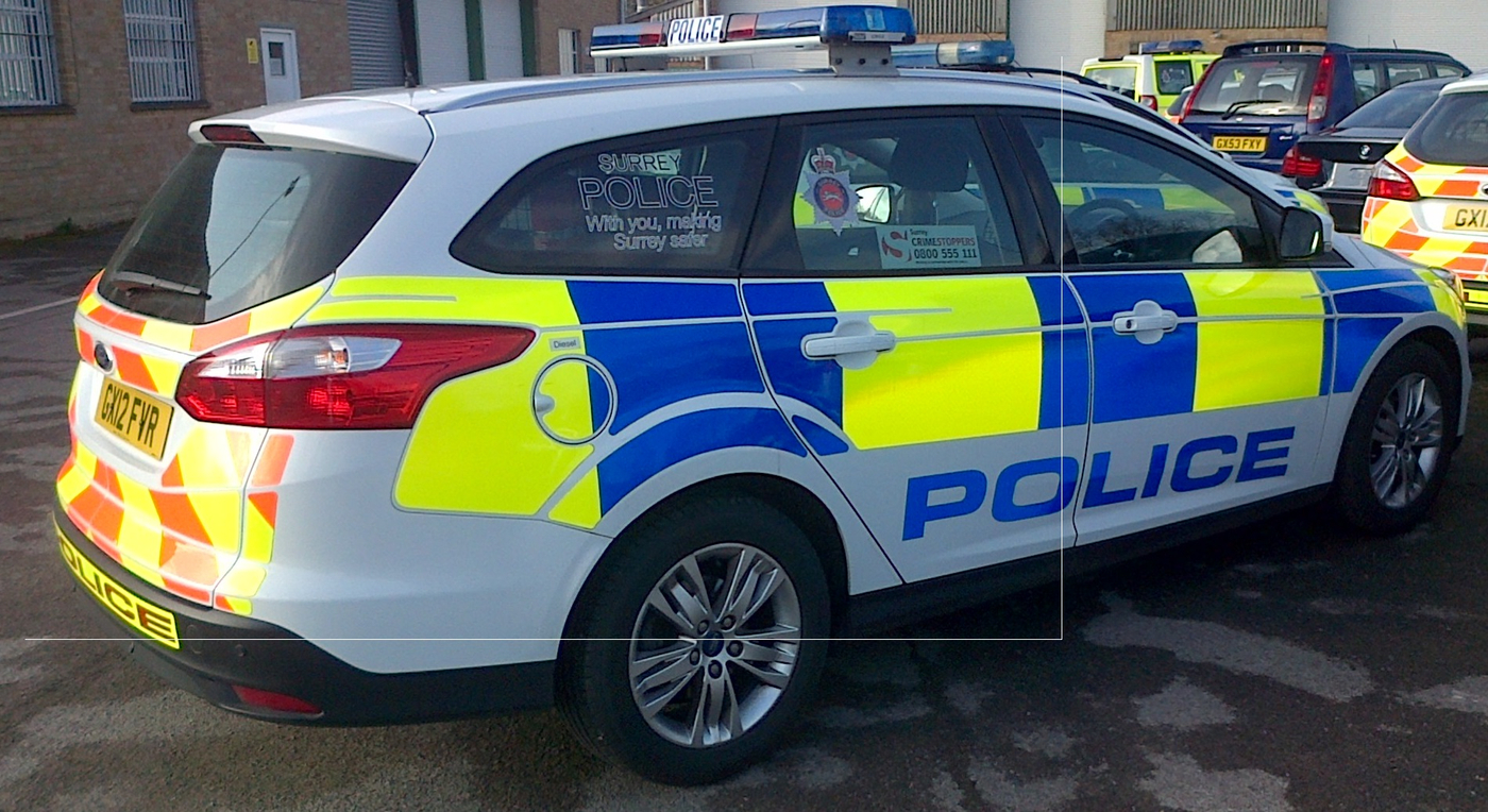 Lomax Led Lightbar Premier Hazard Manufacture And Supply Emergency Light Bar Wiring Harness Surrey Police