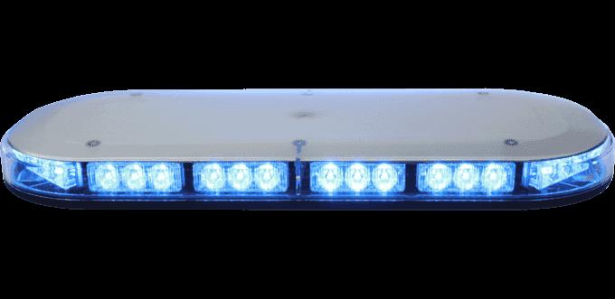 Police premier hazard manufacture and supply emergency vehicle minibars aloadofball Choice Image