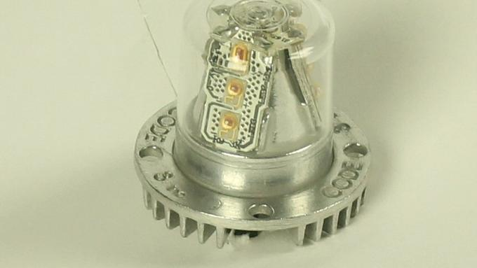 HIDE A BLAST LED LL702.103.9 Non Illuminated